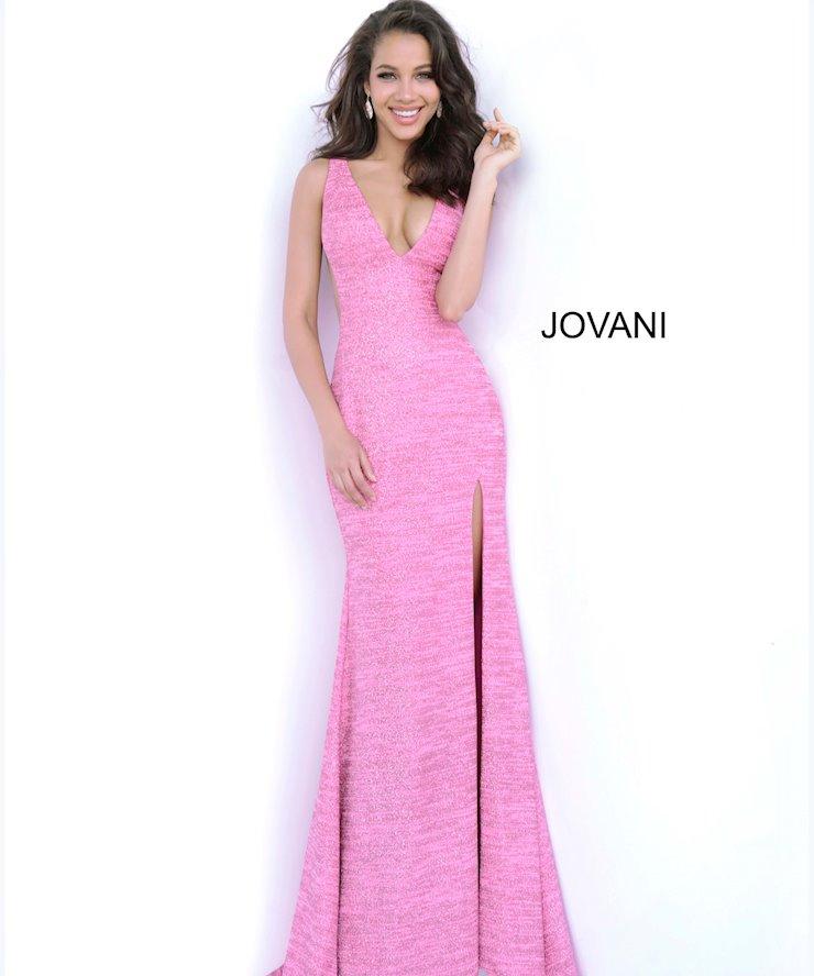 Jovani Prom Dresses 02472