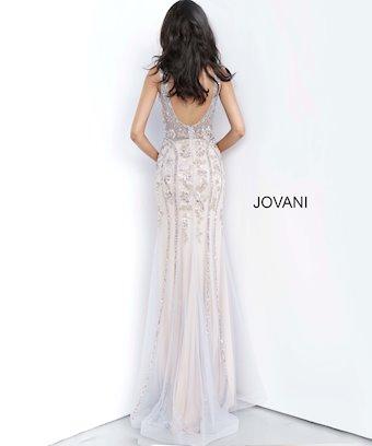 Jovani 02580
