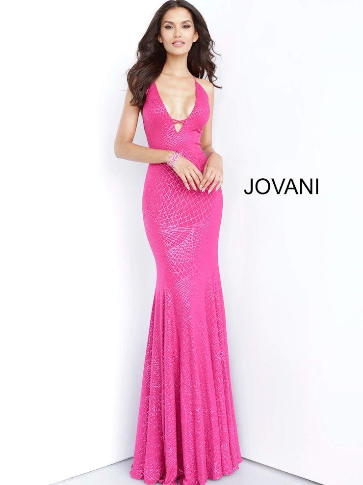 Jovani Prom Dresses 02781