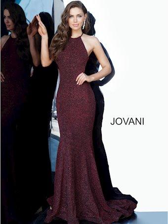 Jovani 03055