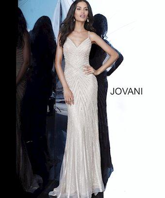 Jovani Style #03095