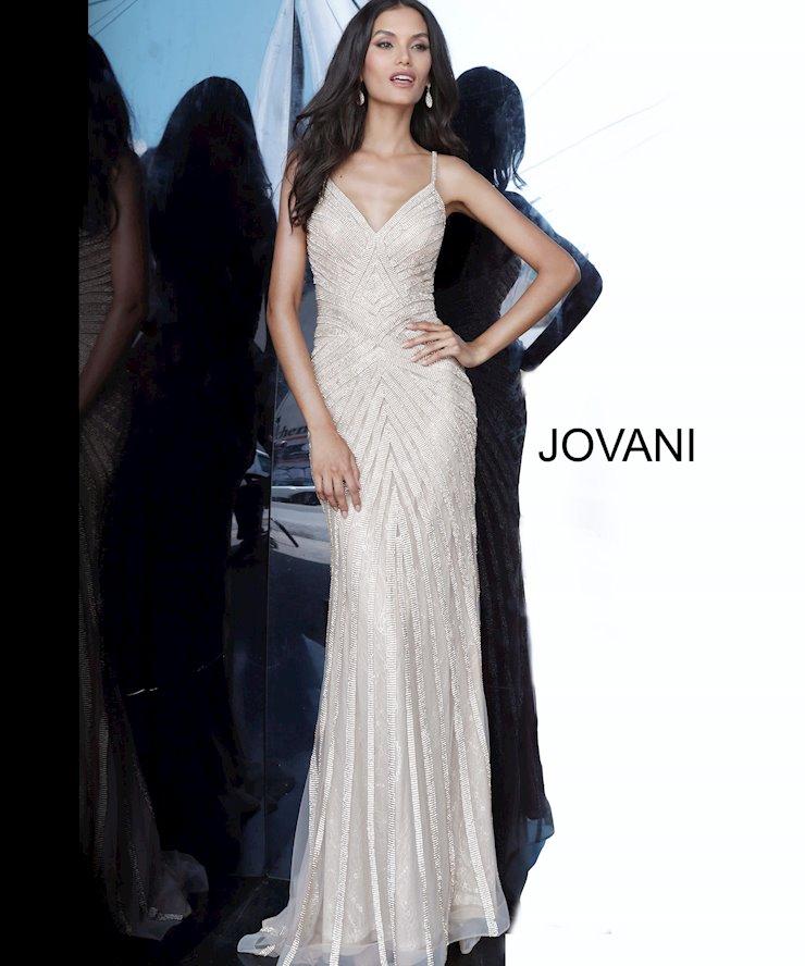 Jovani Prom Dresses 03095