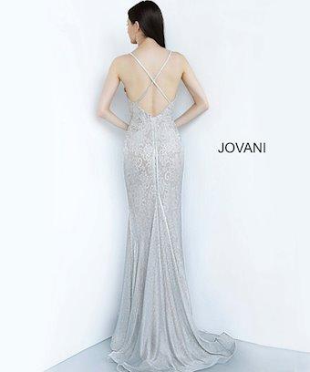Jovani 03167