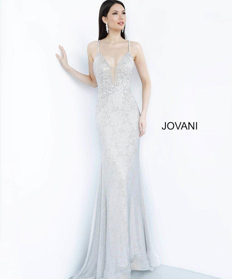 Jovani Prom Dresses 03167