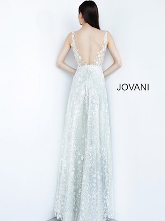 Jovani 03462