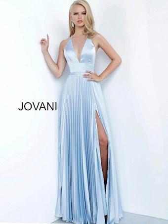 Jovani 03470