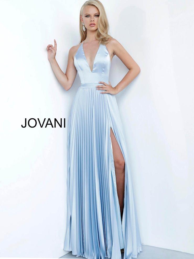 Jovani Prom Dresses 03470
