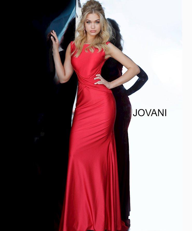 Jovani Prom Dresses 1016