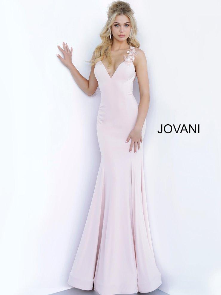 Jovani Prom Dresses 1074