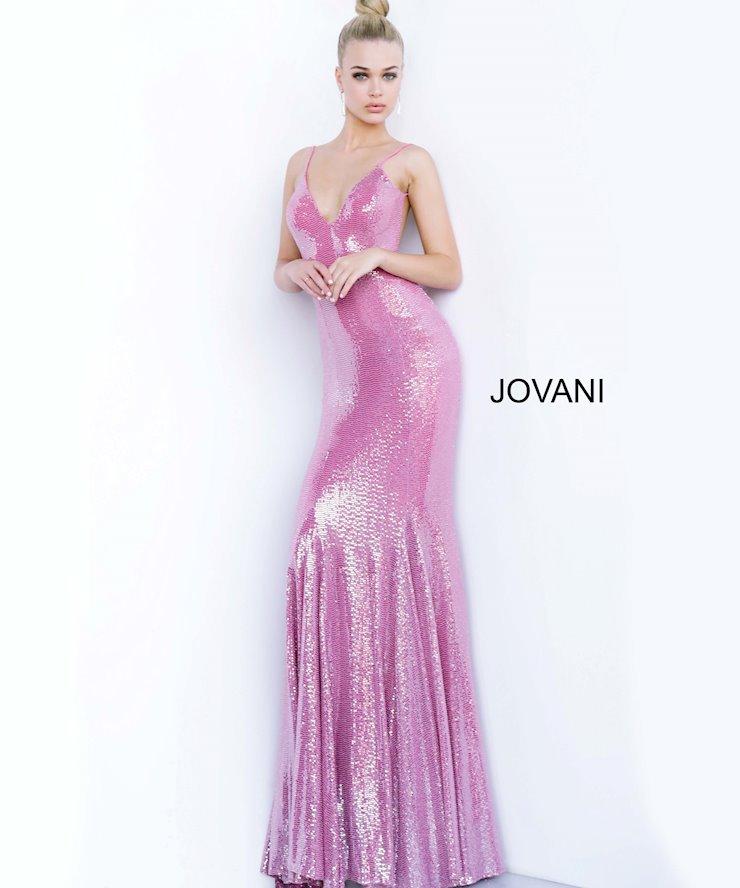 Jovani Prom Dresses 1087