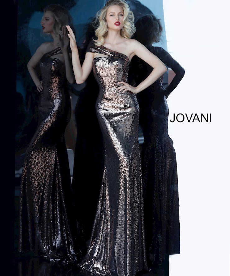 Jovani Prom Dresses 1100