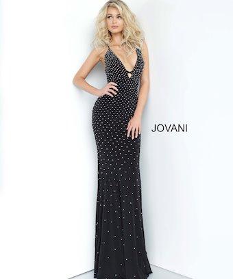 Jovani 1114