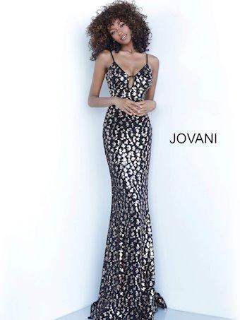 Jovani 1166