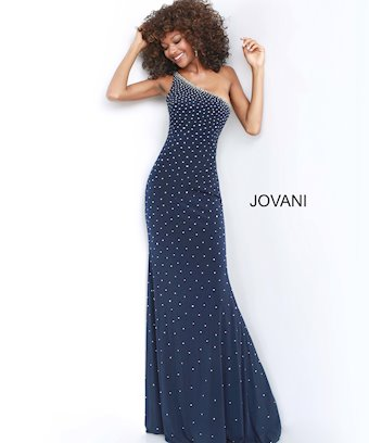 Jovani Style #1170
