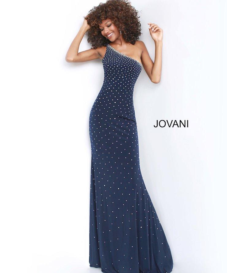 Jovani 1170