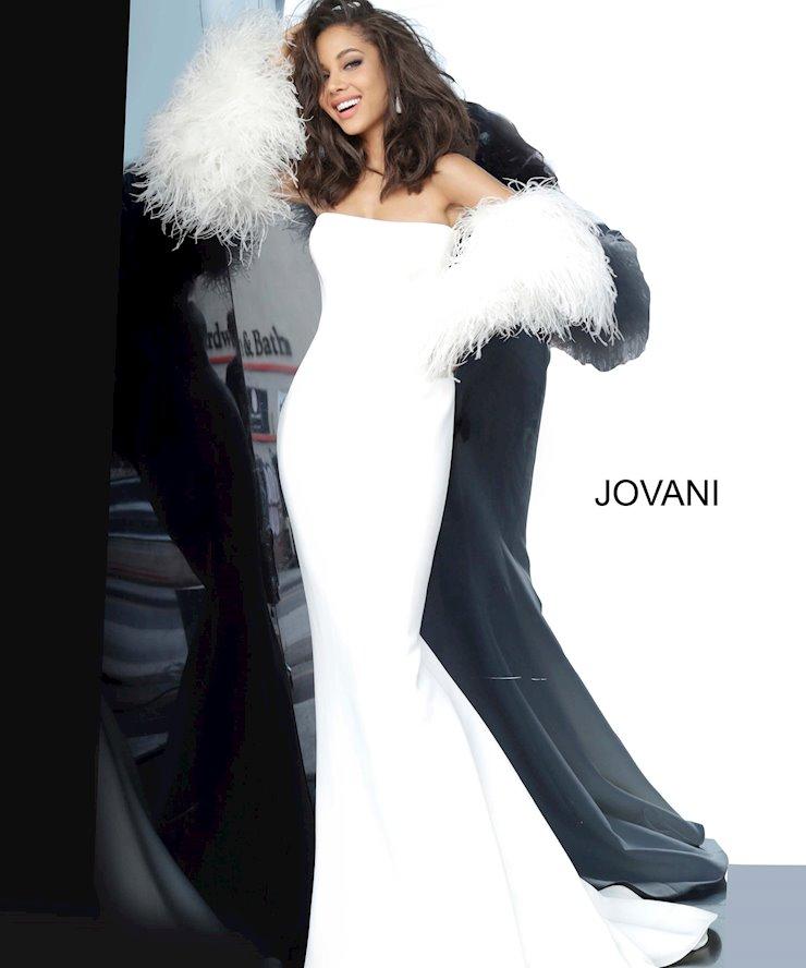 Jovani 1226 Image