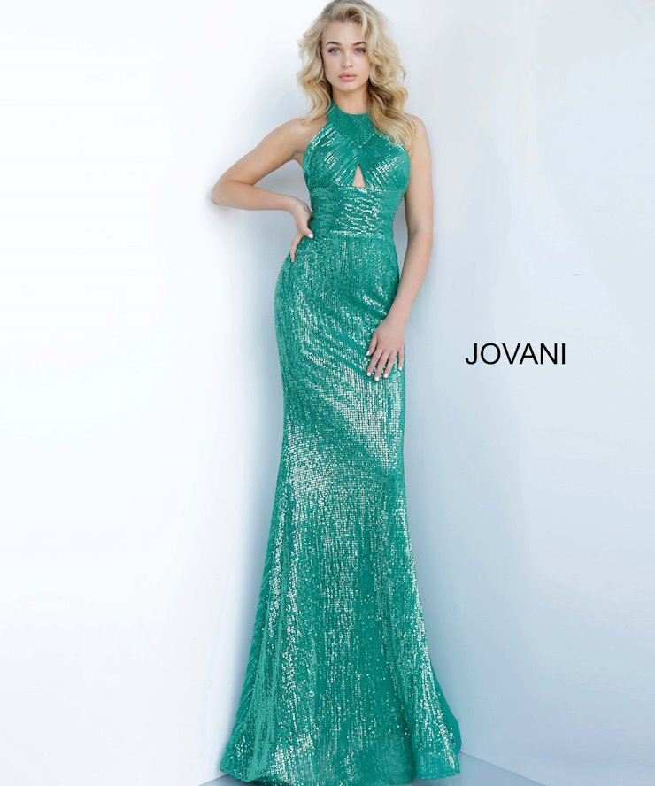 Jovani 1270