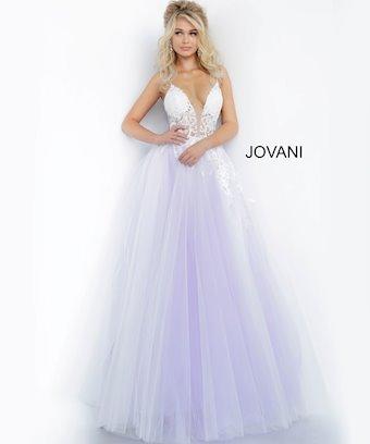 Jovani Style #1310