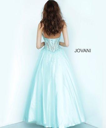 Jovani Prom Dresses 1332