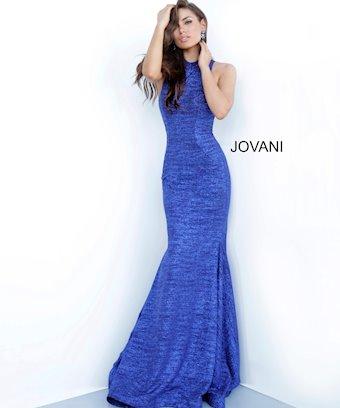 Jovani Style #1354