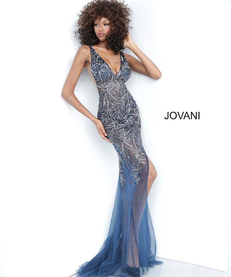 Jovani Prom Dresses 1863