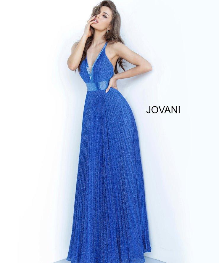 Jovani Prom Dresses 2089