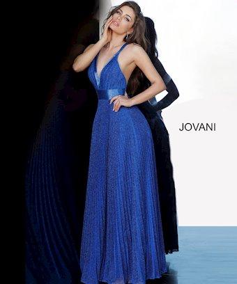 Jovani 2089
