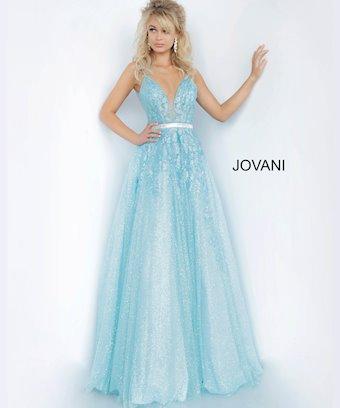 Jovani 2098