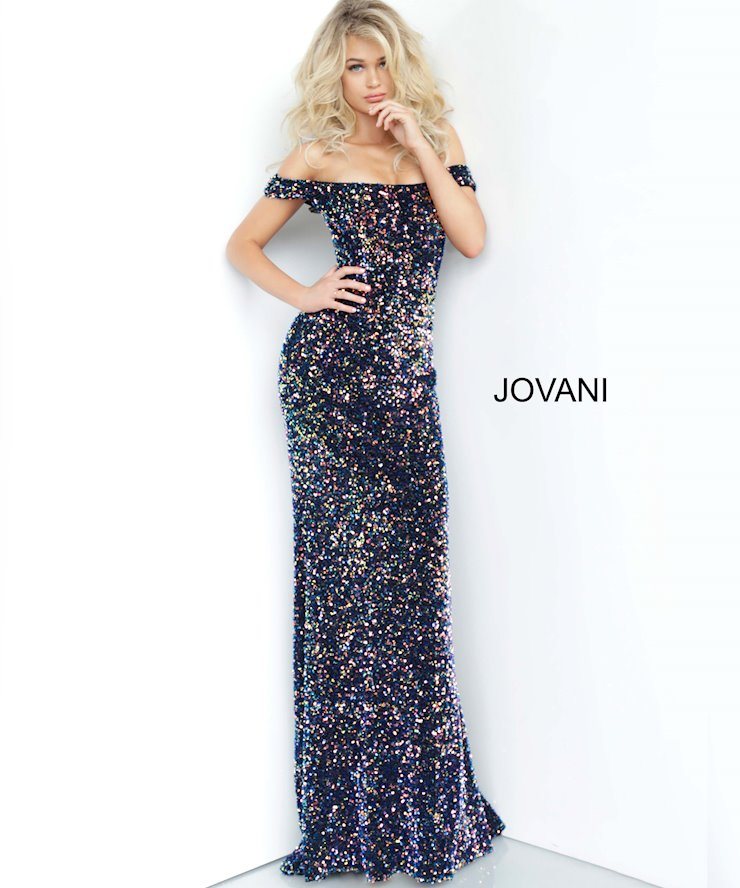Jovani Prom Dresses 2102
