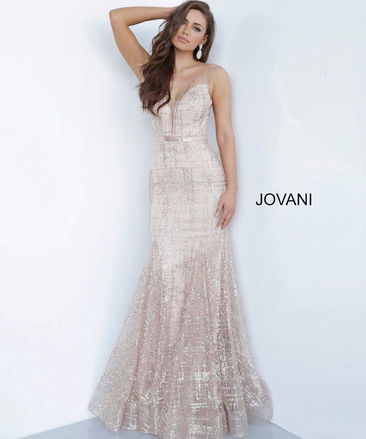 Jovani Prom Dresses 2388