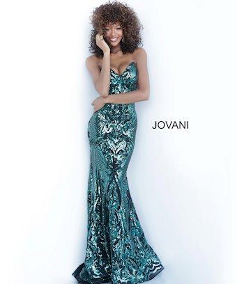 Jovani Style #2670
