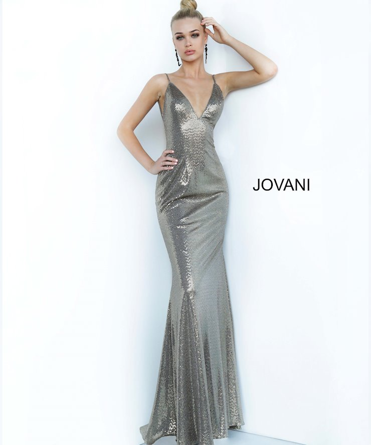 Jovani Prom Dresses 2811