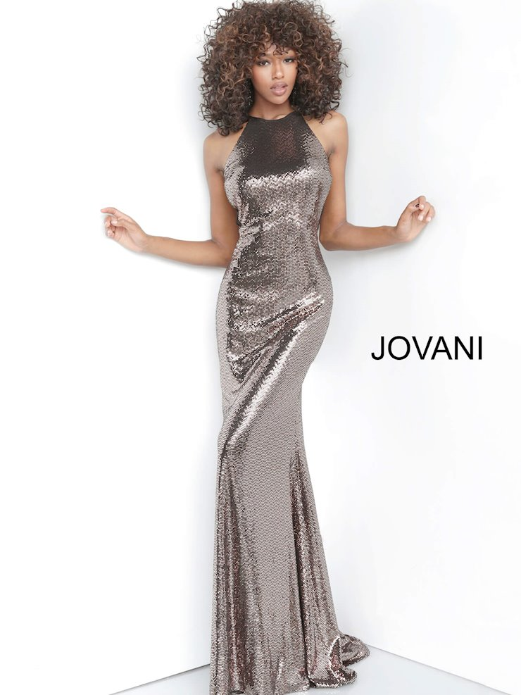 Jovani Prom Dresses 2812