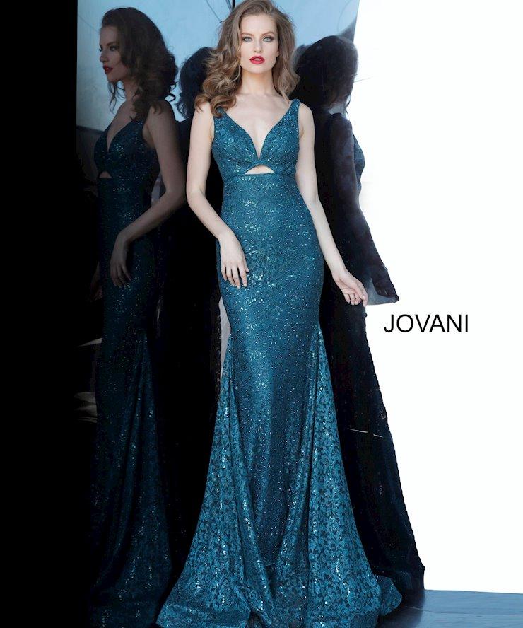 Jovani Prom Dresses 2967