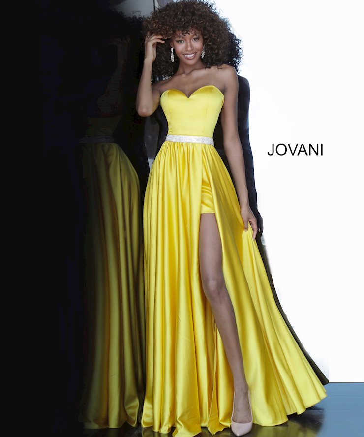 Jovani 3106 Image