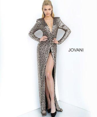 Jovani 3171