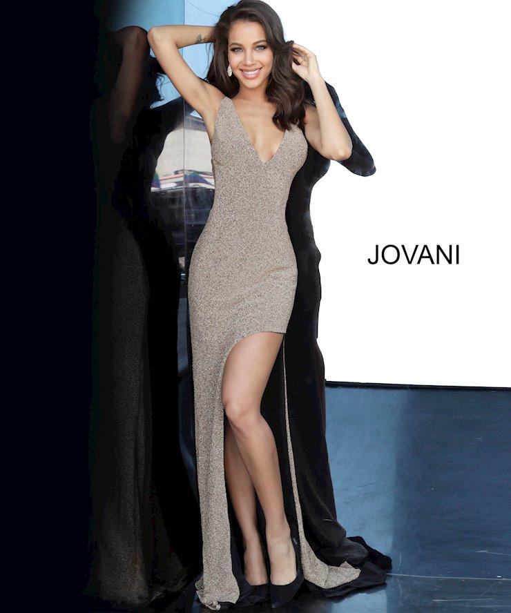 Jovani Prom Dresses 3175