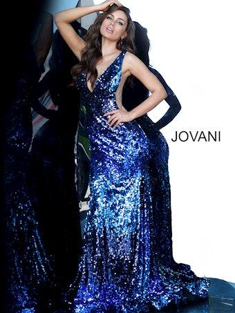Jovani Style #3192