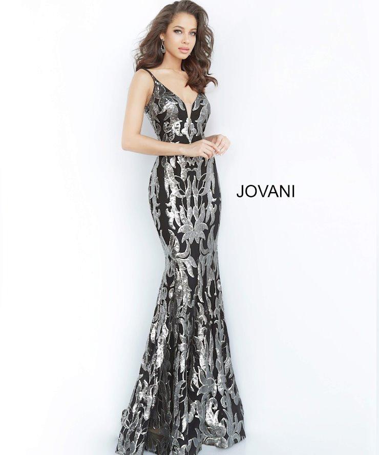 Jovani Prom Dresses 3263