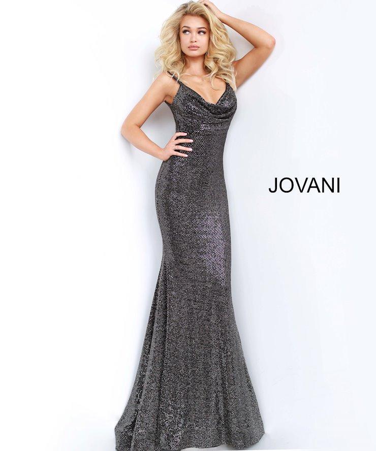 Jovani Prom Dresses 3392
