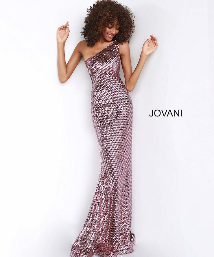 Jovani Prom Dresses 3470