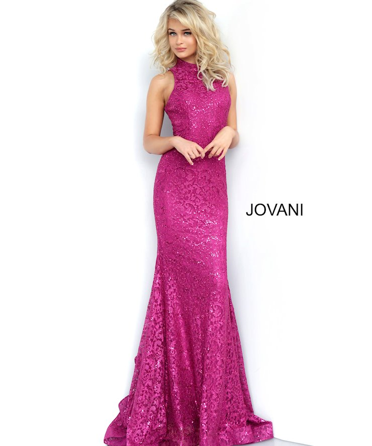 Jovani Prom Dresses 3559