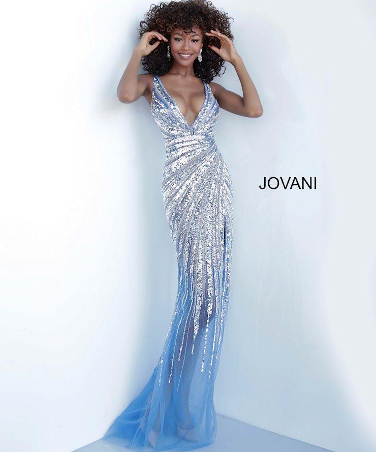 Jovani 3686 Image