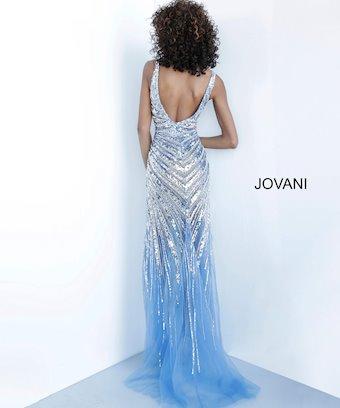 Jovani 3686