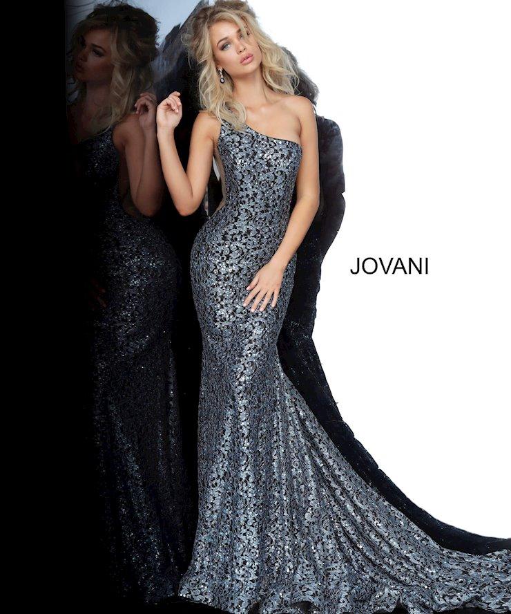 Jovani Prom Dresses 3927