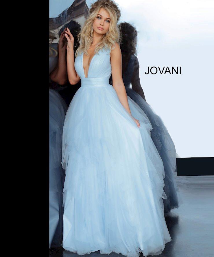 Jovani Prom Dresses 3928