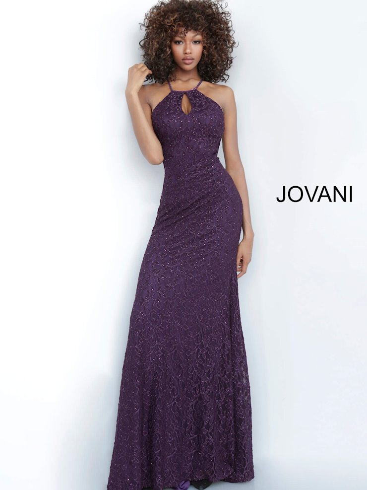 Jovani Prom Dresses 4032