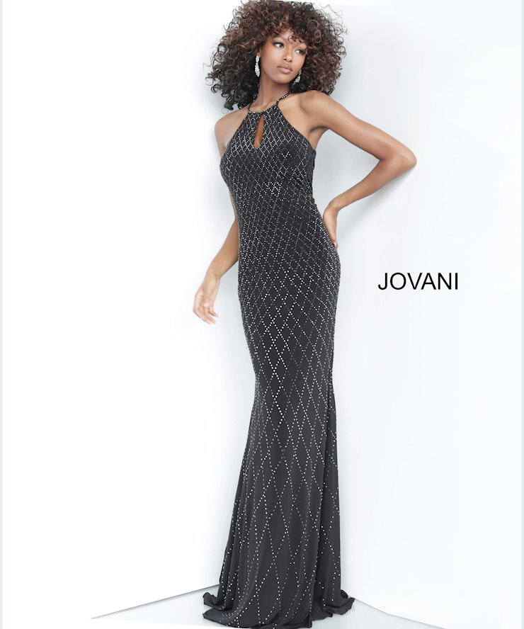 Jovani Prom Dresses 4033