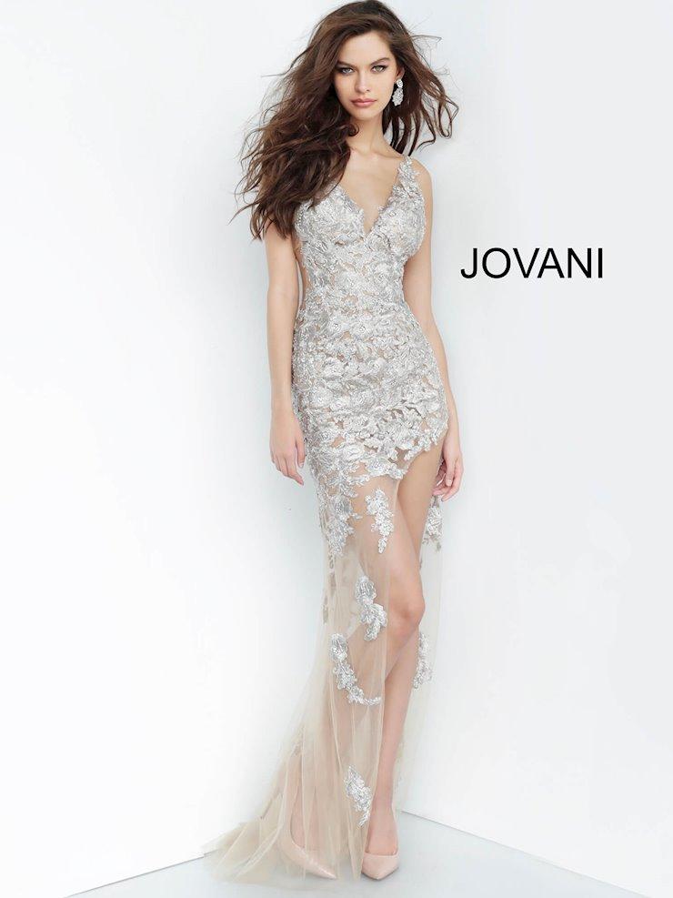 Jovani Prom Dresses 4083