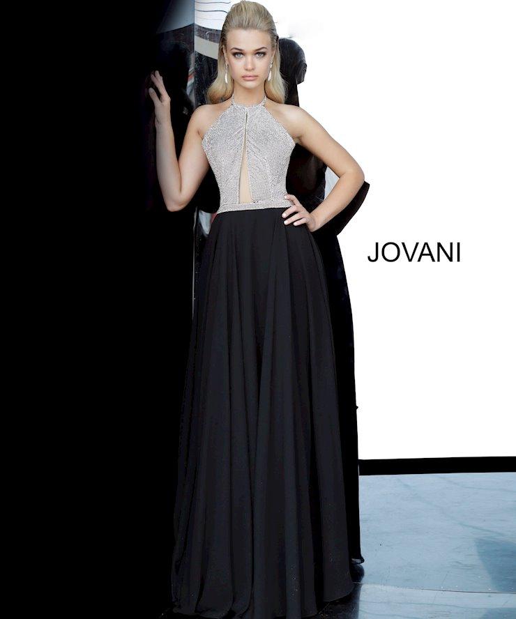 Jovani Prom Dresses 4201